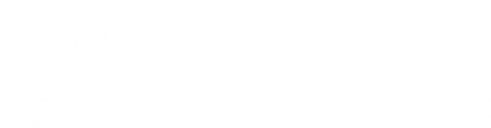 Self-Subsisting Structures in Quantum Gravity